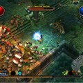 Runic Games Boasts Over 1 million Units of Torchlight 2 Sold