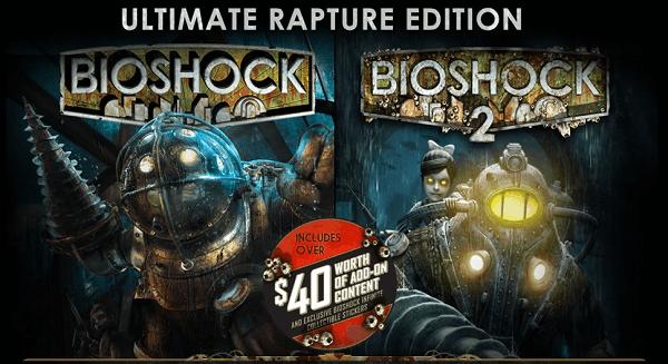 ultimate-rapture-edition-01