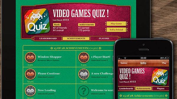 video-games-quiz-06
