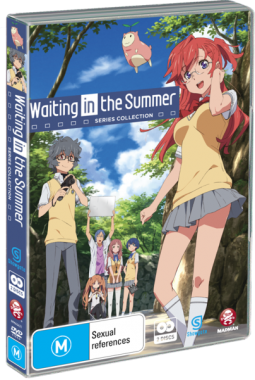 waiting-in-the-summer-boxart-1