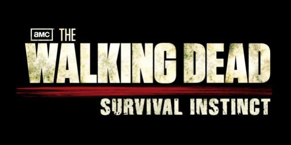walking-dead-survival-instinct