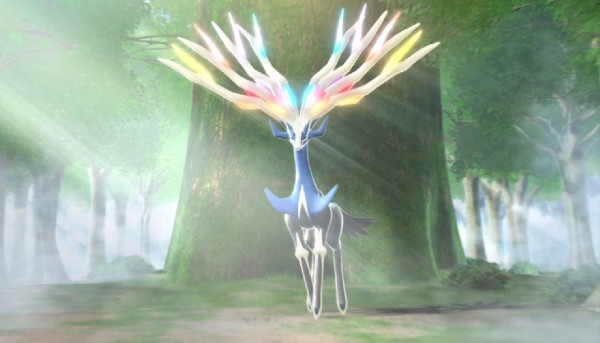 Greetings all ^_^! Xerneas-01-600x343