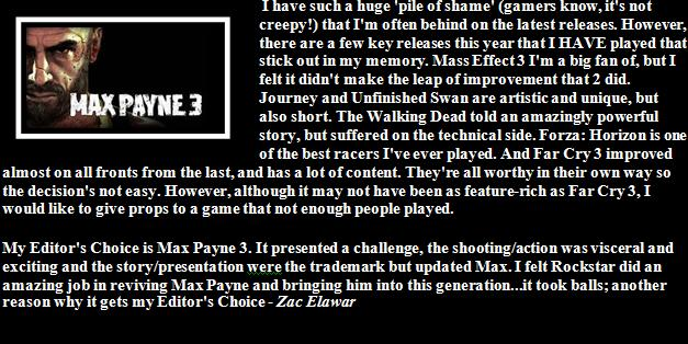 zac-goty-editors-choice-01