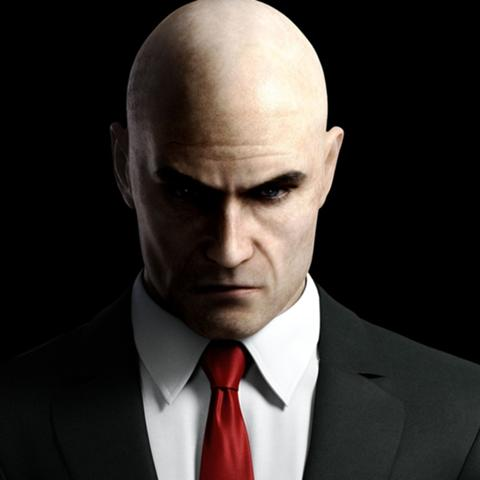 Agent47-02