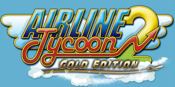 Airline-Tycoon-2-Gold-Edition