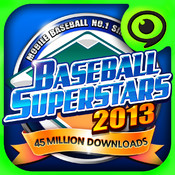 Baseball-Superstars-2013-Logo