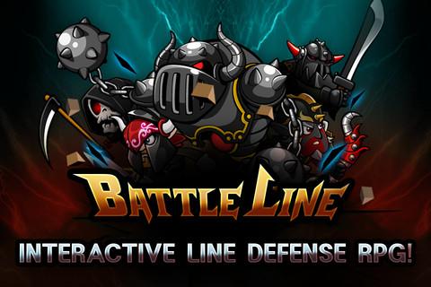 Battle-Line-Screen-01