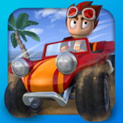 Beach-Buggy-Blitz-Logo
