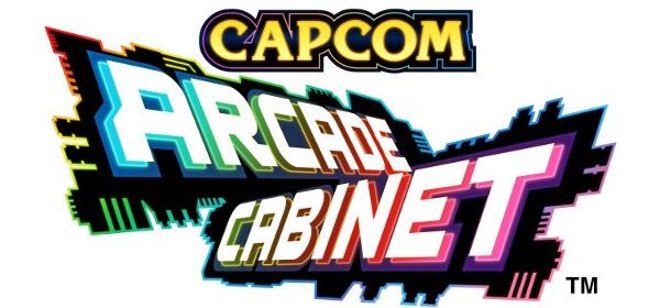 Capcom-Arcade-01