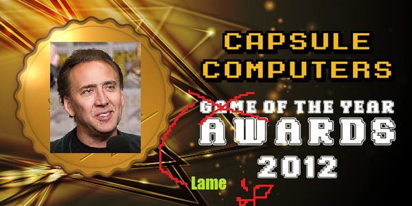CapsuleComputers-Lame-Of-The-Year-Awards-2013-Banner-01