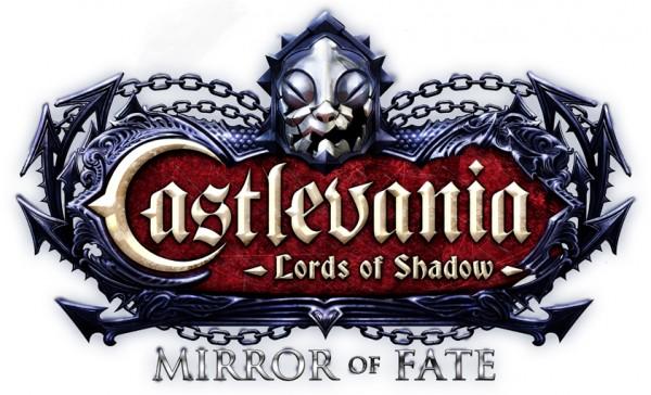 Castlevania-LOS-Mirror-of-Fate-Logo-01
