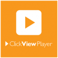 ClickView-Logo-01