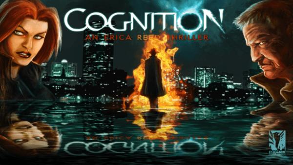Cognition-Banner-01