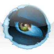 Cognition-Episode-1-Logo