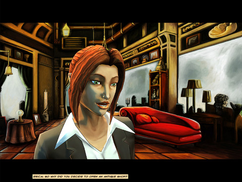Cognition-Episode-1-Screenshot-iPAD-01