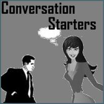 ConversationStarters-Logo-01