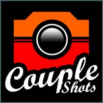 CoupleShots-Logo-01