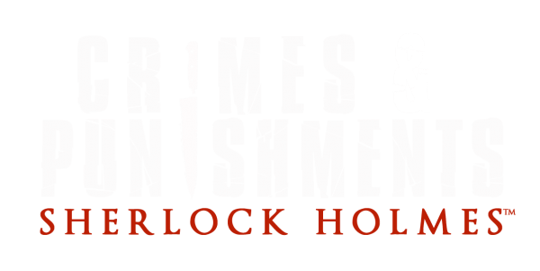 Crimes&Punishments-Logo-01