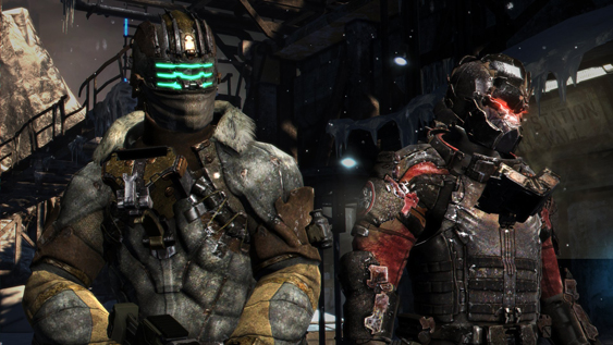 Dead-Space-3-co-op-screen-02