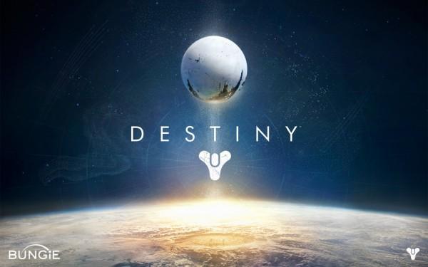 Destiny-Screen-04