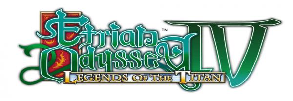 Etrian-Odyssey-iv-logo-02