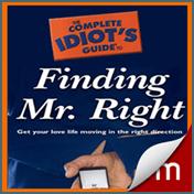 FindingMrRight-Logo-01