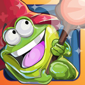 Frog-Orbs-Logo