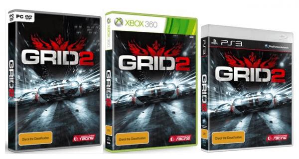 GRID-2-Boxarts