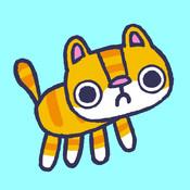 Hackycat-Logo