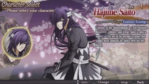 Hakuoki-warriors-05