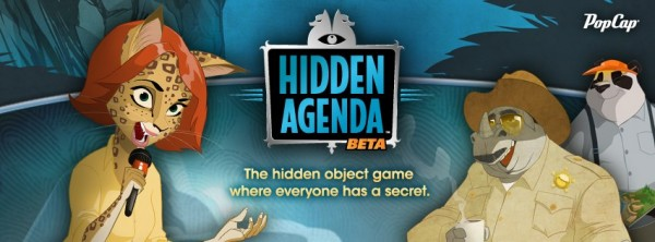 Hidden-Agenda-Banner-02