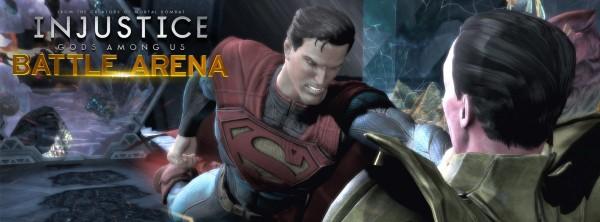 Injustice-Battle-Arena-Week-4-01