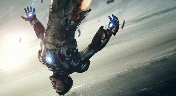 Iron-Man-3-Poster-02