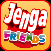 Jenga-Friends-Logo