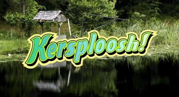 Kersploosh-01