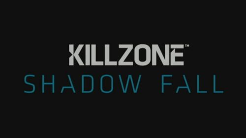 Killzone: Shadow Fall announced for the PlayStation 4