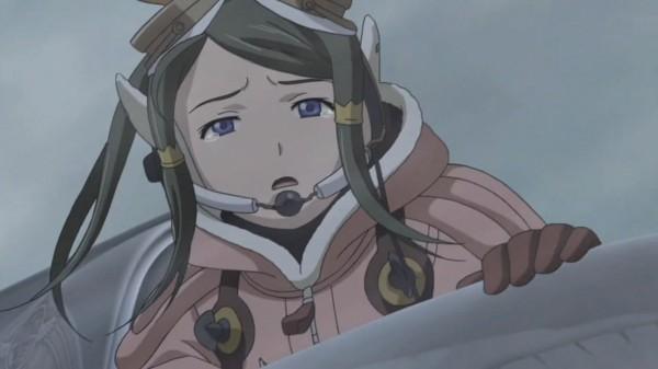 Last-Exile-Ginyoku-no-Fam-delay