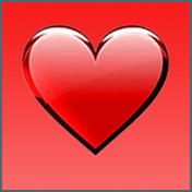 LoveCalculator-Logo-01