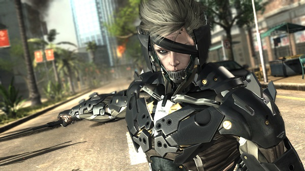 MGR-revengeance-review- (1)
