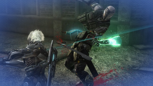 MGR-revengeance-review- (6)