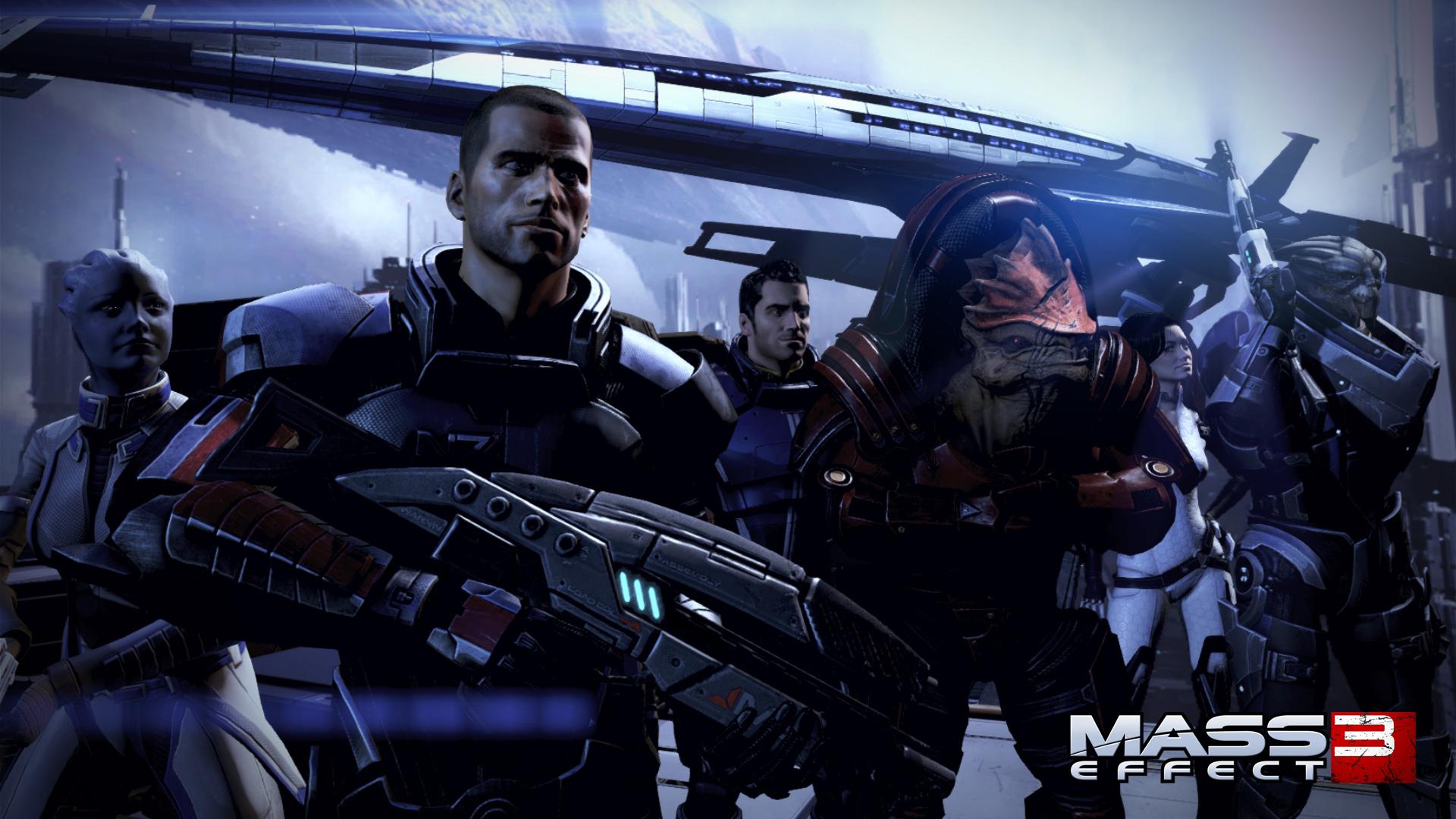 Mass-Effect-3-Citadel-01