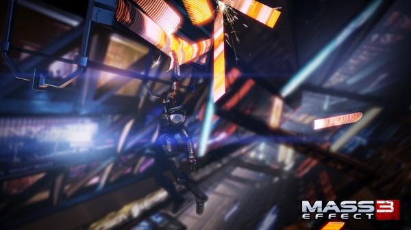 Mass-Effect-3-Citadel-02