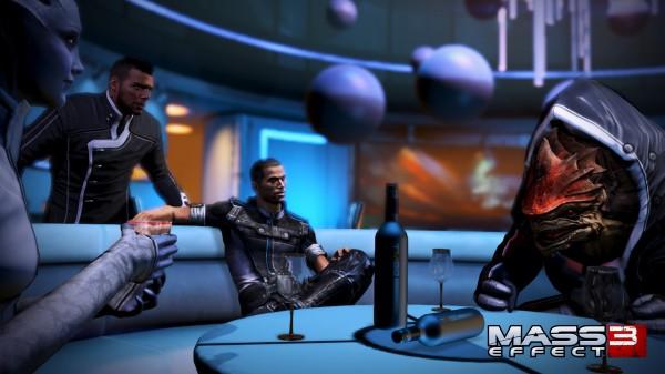 Mass-Effect-3-Citadel-03