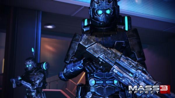 Mass-Effect-3-Citadel-04