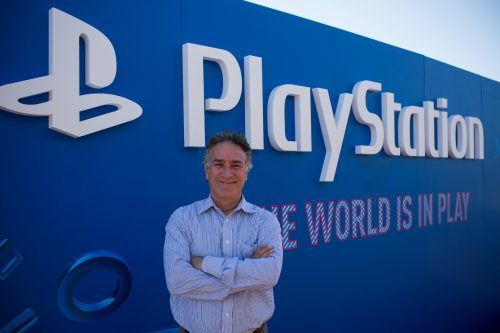 PlayStation 3 Reigns Over 2012 Sales in Australia