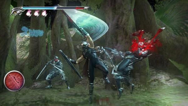 Ninja-Gaiden-Sigma-2-Plus-launch