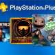 """""""Like"""" PlayStation on Facebook for a free month of PS Plus"""