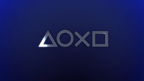 Playstation-see-the-future-01