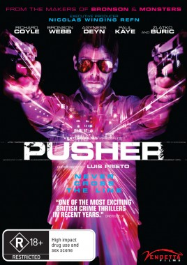 Pusher-2012-DVD-Cover-01