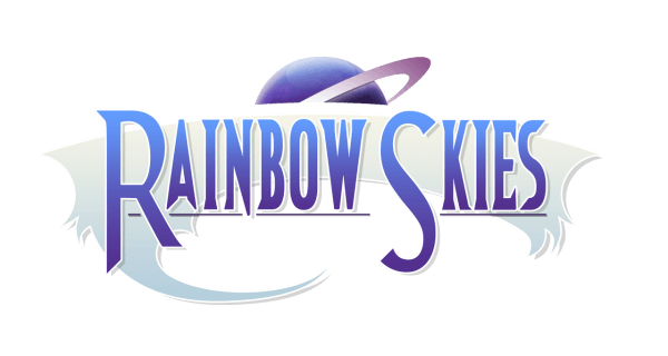 Rainbow-Skies-logo